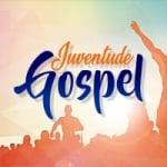 Logo da emissora Cachoeirinha Gospel