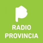 Logo da emissora Radio Provincia 97.1 FM