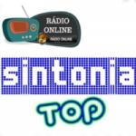 Logo da emissora Sintonia Top