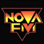 Logo da emissora Nova FM 897