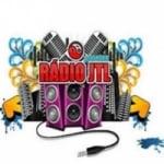Logo da emissora Rádio JTL