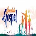 Logo da emissora Juventude Gospel