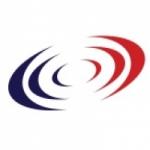 Logo da emissora Radio Sudamericana 101.1 FM