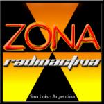 Logo da emissora Radio Activa 107.5 FM