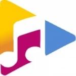 Logo da emissora Rádio A Voz do Povo 98.1 FM