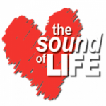 Logo da emissora WSSK 89.7 FM