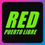 Logo da emissora Radio Puerto Libre 101.9 FM