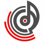 Logo da emissora Radio Cadena Habana 99.9 FM