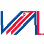 Logo da emissora Vital FM
