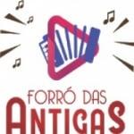 Logo da emissora Rádio O Melhor Do Forró