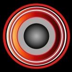 Logo da emissora Radio Sonar 91.3 FM