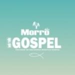 Logo da emissora Rádio Morro Gospel