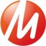 Logo da emissora Rádio Maracaí 97.5 FM