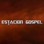 Logo da emissora Radio Estación Gospel 96.9 FM