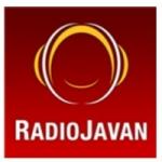 Logo da emissora Radio Javan