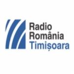 Logo da emissora Timisoara 630 AM