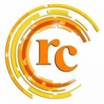 Logo da emissora Radio Carmelo 1460 AM