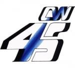 Logo da emissora Radio Difusora Treinta y Tres 1390 AM