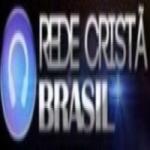 Logo da emissora Rede Cristã Brasil