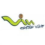 Logo da emissora Radio Viva 101.7 FM
