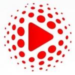 Logo da emissora Radio Esperanza 94.5 FM