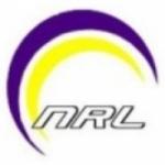 Logo da emissora Nueva Radio Lascano 1590 AM