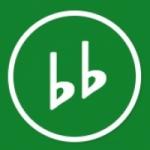 Logo da emissora Radio Babel 97.1 FM