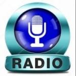 Logo da emissora Rádio Accor web