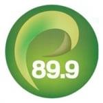 Logo da emissora Radio Profesional 89.9 FM