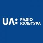 Logo da emissora Radio Ukraine 3 Channel