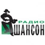 Logo da emissora Shanson 101.9 FM