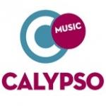 Logo da emissora Calypso 101.8 FM