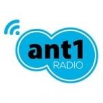 Logo da emissora Radio Ant1 102.7 FM