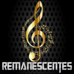 Logo da emissora Remanescentes
