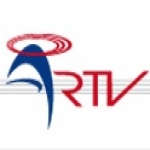 Logo da emissora Radio Aland - 91.3 FM