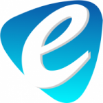 Logo da emissora Radio Ecos 99.9 FM