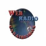 Logo da emissora Web Rádio Caraibeiras