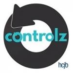 Logo da emissora Radio Control Z