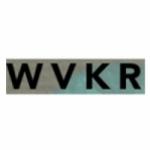 Logo da emissora WVKR 91.3 FM