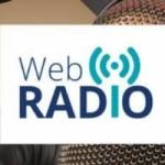 Logo da emissora Rádio Palavra de Cristo
