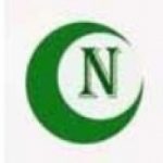 Logo da emissora Novidade FM