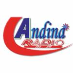 Logo da emissora Radio Andina 980 AM