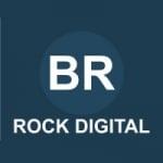 Logo da emissora Boyacá Radio Rock