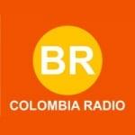 Logo da emissora Boyacá Radio Colombia