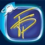 Logo da emissora Radio Frecuencia Primera FM