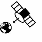 Logo da emissora Rádio Arraial dos profetas