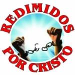 Logo da emissora Rádio Redimidos Por Cristo Online