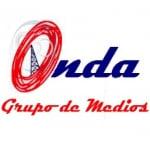 Logo da emissora Radio OBX 4O 1040 AM
