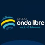Logo da emissora Radio Onda Libre 94.1 FM