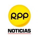 Logo da emissora Radio RPP 89.7 FM 730 AM